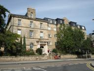 1 bedroom Apartment to rent in The Adelphi...