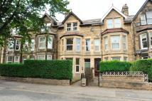 2 bedroom Apartment to rent in Dragon Parade, Harrogate...