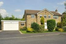 Detached home for sale in 93 Walton Park, Pannal