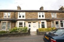 2 bed Terraced home to rent in Providence Terrace...