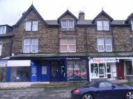 3 bed Apartment in Kings Road, Harrogate...
