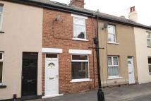 2 bed Terraced property to rent in Baden Street, Harrogate...