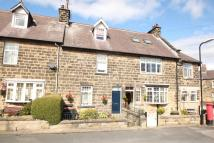 Terraced home for sale in 26 Whinney Lane...