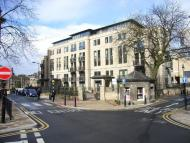 3 bedroom Apartment in Montpellier Road...