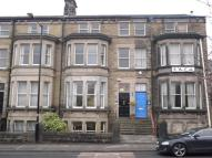 2 bedroom Apartment to rent in East Parade, Harrogate...