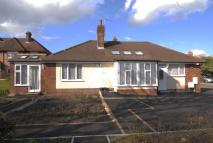 Detached Bungalow for sale in 107...