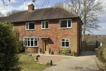 4 bed semi detached property for sale in 18a Oakdale, Harrogate