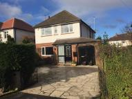 4 bed Detached home in 9 St Ronan's Road...