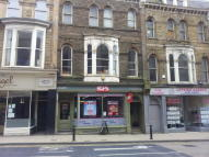property to rent in 5 Station Bridge, Harrogate