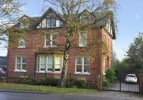 Apartment to rent in Leeds Road, Pannal...
