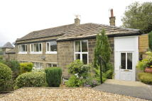 2 bed Apartment for sale in 1 Kell Grange...
