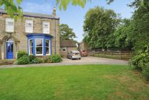 3 bedroom semi detached property for sale in 2 Darley House...