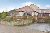 3 bedroom Barn Conversion in Horsewheel Cottage...