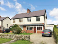 4 bed semi detached property for sale in 15 Hollins Lane...