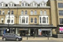 1 bed Apartment in Station Parade...