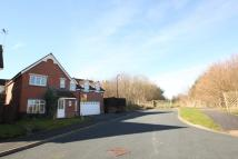 5 bedroom Detached property in 23 Cornflower Way...
