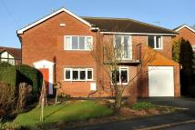 5 bed Detached home for sale in 7 Ashgarth Court...
