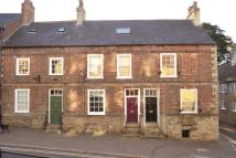 Terraced property for sale in 101 High Street...