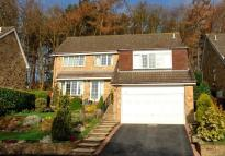 4 bedroom Detached home in 71 Crimple Meadows...