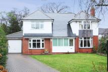 4 bedroom Detached house in 2a St Clements Road...