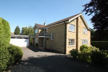4 bed Detached home for sale in 2 Fortune Hill...