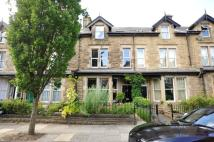 5 bedroom Terraced property for sale in 35 Dragon Avenue...