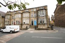 2 bed Apartment to rent in East Parade, Harrogate...