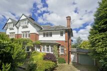 semi detached property for sale in 29 Burn Bridge Road...