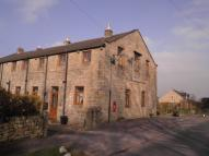 Town House in Main Street, Darley...