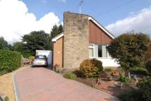 2 bedroom Detached Bungalow for sale in 12 Thorpe Chase...