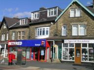 1 bed Apartment to rent in Kings Road, Harrogate...