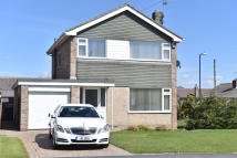 3 bedroom Detached property in 110 Beckwith Road...