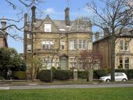 Apartment in York Place, Harrogate...
