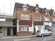 Flat to rent in Waddon Road, Croydon, CR0