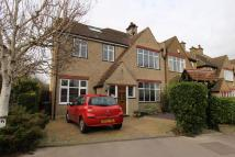 7 bed semi detached home for sale in Sefton Road, Addiscombe...