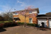 4 bed property to rent in Manning Gardens...