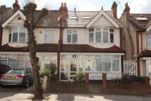 Studio flat to rent in Galpins Road...