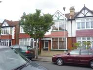 3 bedroom property in Everton Road, Croydon...