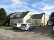 Standard Road Detached property for sale