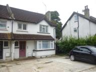1 bedroom Flat to rent in Brighton Road, Purley...
