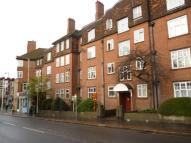 2 bed Flat in Thanet House...