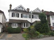 4 bedroom semi detached home for sale in Sefton Road, Croydon, CR0