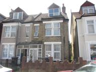 4 bedroom semi detached house for sale in Saxon Road...