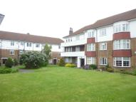 Apartment to rent in Addiscombe Road...
