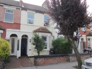 Coniston Road property