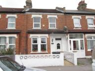 2 bed Terraced house for sale in Northway Road...