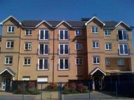 1 bed Flat in St Andrews Court, Tilbury