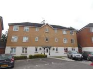 2 bed Flat to rent in Sachfield Drive...