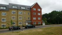 2 bedroom Flat in Kendal, Purfleet