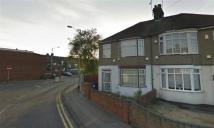 3 bed house to rent in Rectory Road, Grays